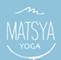 Matsya Yoga