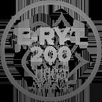 logo yaceps